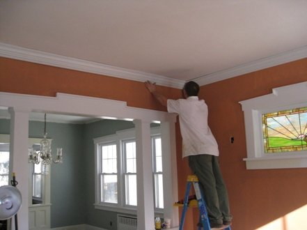 new jersey painting westfield home painters in westfield nj