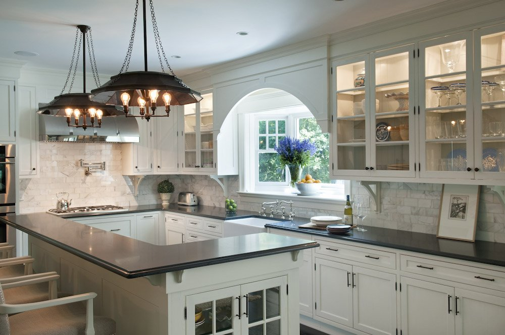 custom kitchen painting new jersey interior and exterior painting